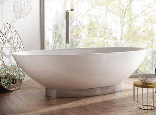 onis contemporary bath